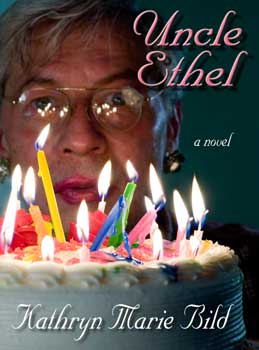 Uncle Ethel